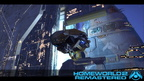 Homeworld Remastered Launch & Promotional Media