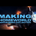 Remastering Homeworld: Nostalgia vs Innovation - The Know