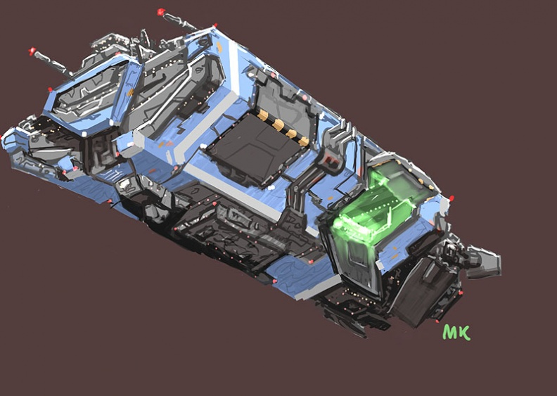 Somtaaw Carrier redesign by Riess.jpg