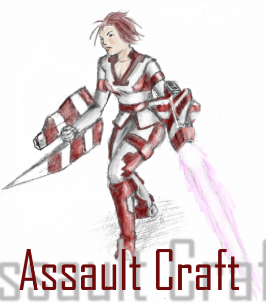 AssaultCraftcolored.png