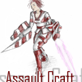 AssaultCraftcolored