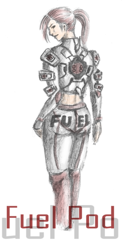 FuelPod-tancolored