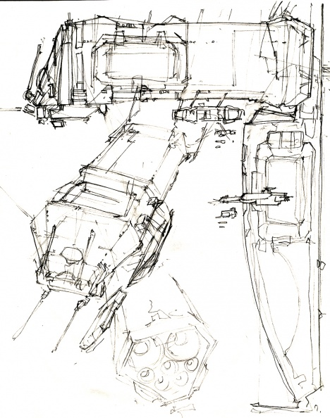 RC_mothership roughs.jpg