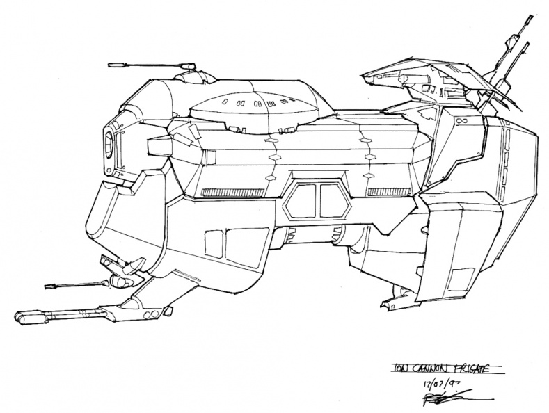 RC_R1 ion cannon frigate.jpg