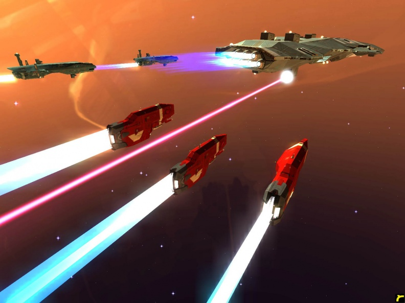 HW2_10_corv squad attacking cruiser.jpg