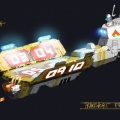 RC V transport frigate01