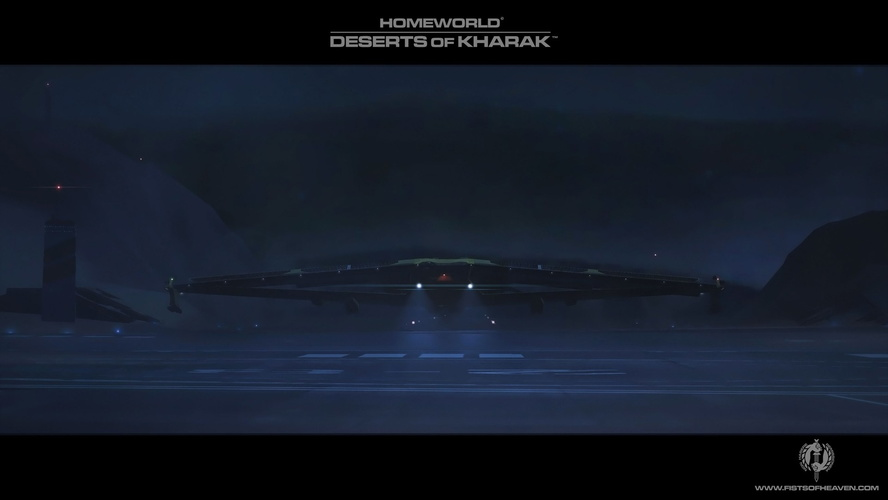 Homeworld-Deserts-of-Kharak-Wallpaper-Fists-of-Heaven-3