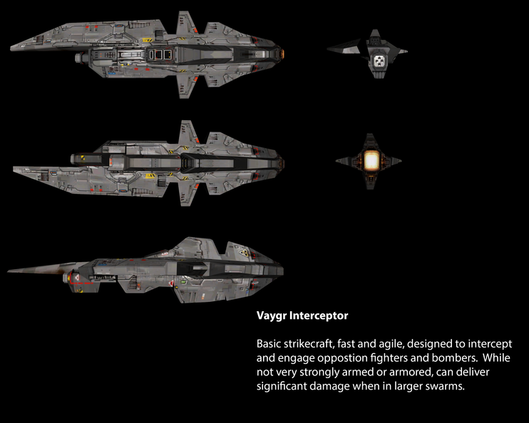 Vaygr Interceptor.png