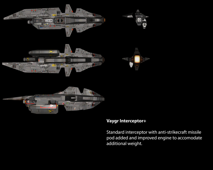 Vaygr Interceptor+.png